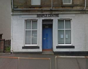 Semple Centre